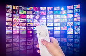 Streaming Tv Comparison Chart Best Live Tv Streaming Services Grounded Reason