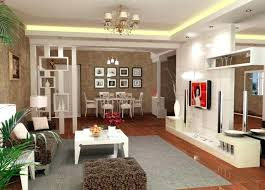 Apartment Interior Design Awesome Design Living Room With Corner Fireplace Layout Decorate Your