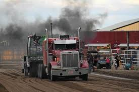 High Plains Truck and Tractor Pull results – Sterling Journal-Advocate