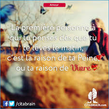 Citation Bonheur Et Amour Plus Jolie Citation Et Proverbes Citation