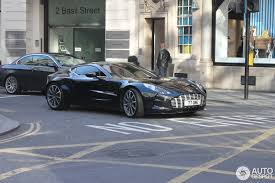 aston martin one 77 black. 1 i aston martin one77 one 77 black
