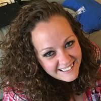 Lynne Pierson - Dispatcher - BRICK TOWNSHIP ASSOCIATION OF SCHOOL ...