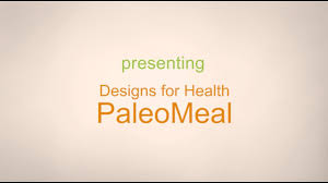 Designs For Health Paleo Cleanse Designs For Health Metabolic Synergy Pure Paleocleanse