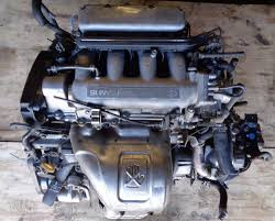 MR2 JDM: Car & Truck Parts | eBay