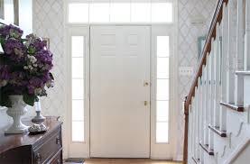 interiordoor1 jpg