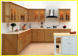 full size of kitchen cabinet frosted glass for kitchen cabinet doors kitchen cabinets glass doors