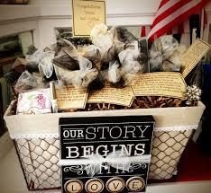 stylish wedding gift basket ideas b83 in pictures collection m23 with wedding gift basket ideas