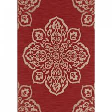 10x12 outdoor rug rugs the home depot