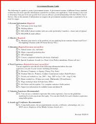 Job Resume Examples With Experience Best Of Server Resume Examples ...