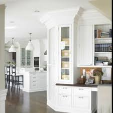 kitchen office nook. Pin By Pat Boyd On Kitchen Office Nook   Pinterest Kitchen Nook, Office  And