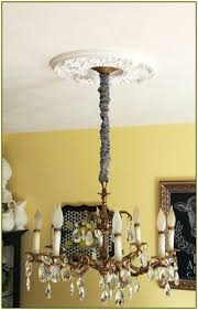 chandelier cord cover chandelier chain cover photo
