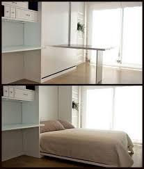 ikea murphy bed desk murphy bed