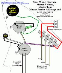 prs wiring diagrams prs image wiring diagram prs wiring diagrams prs printable wiring diagram database on prs wiring diagrams