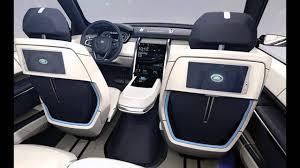 2018 land rover defender interior. beautiful defender intended 2018 land rover defender interior d