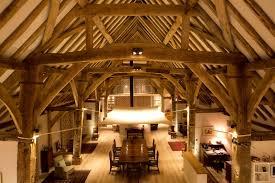 lighting for tall ceilings. lighting for tall ceilings c