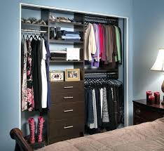 Closet Room Ideas Closet Room Ideas Built In Wardrobes For Small