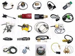 kobelco fuse box sk120 3 fuse box sk200 3 fuse box cmp kobelco sk200 3 fuse box