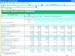 excel expenses spreadsheet download budget excel template expense sheet monthly spreadsheet