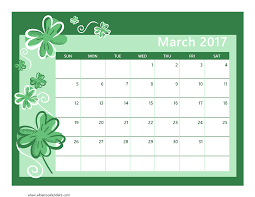 Yearly Birthday Calendar Template - Kleo.beachfix.co