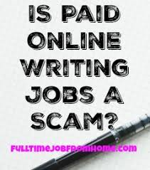 paid online writing jobs review is paidonlinewritingjobs com a if you re looking to get paid to write online take a look at