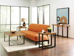 latest furniture trends. Home Decorating With Latest Furniture Trends Orangearts Modern Living Room Design Ideas Orang Leather Sofa And