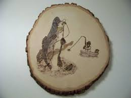 pyrography for beginners. image of: wood burning ideas for mom pyrography beginners