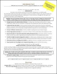 employee benefits package template template employee benefits package template example uk employee