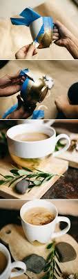 25 best Best coffee mugs ideas on Pinterest