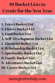 206 best Bucket List images on Pinterest | Before i die, Places to ...