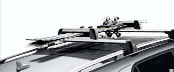 mercedes ml roof racks roof rack set up mbworld org forums