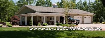 Small Picture Metal Building Homes Home Facebook