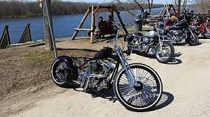 custom built motorcycles bobber motorcycles for sale in minnesota