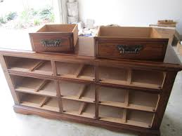 best wood for furniture. Best Paint For Wood Furniture Great With Photo Of Collection At