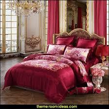 lovo filia marie antoinette style theme decorating ideas luxury bedroom designs marie antoinette style