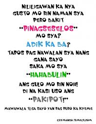 Inspirational Quotes About Friendship Tagalog Cefxoajw8 Quotes For