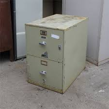 vintage steel furniture. simple furniture vintage filing cabinet  small in steel furniture f