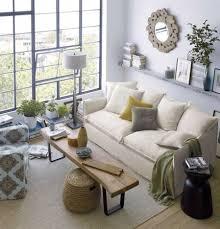 40 Beste Von Wohnzimmer Wände Gestalten Ideen Wohnzimmer Ideen