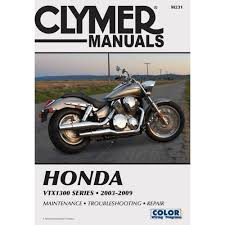 amazon com clymer repair manual for honda vtx1300 c r s t 03 09 amazon com clymer repair manual for honda vtx1300 c r s t 03 09 automotive