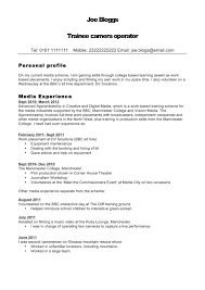 Where Can I Get My Resume Professionally Done