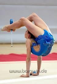 lt gt gym s sporty s female athletes gymnastics flexibility