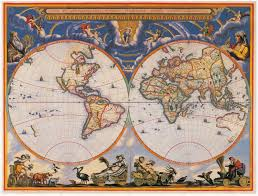 ancient world maps  current project  pinterest  th century