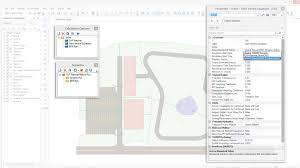 Drainage Design Software Stormwater Modeling And Analysis Software Openflows Civilstorm