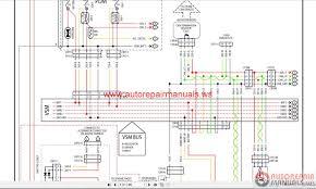 boat hoist usa wiring diagram Ac Hoist Wiring Diagram Harbor Freight Hoist Wiring-Diagram