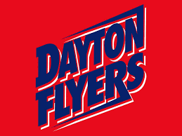 dayton flyers facebook cover dayton flyers mens basketball ranked 25 in ap poll due to strong
