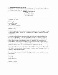 Resume Cover Letter Harvard Professional Resume Templates