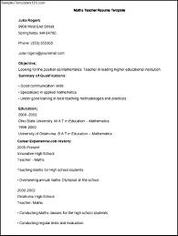 culinary resume samples  seangarrette coculinary