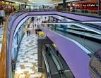 cartelera cine ondara centro comercial málaga