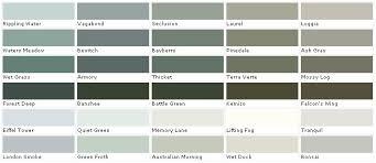 Valspar Colour Chart Valspar Interior Paint Color Chart Bedowntowndaytona Com