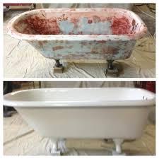 bathtub claw feet picture claw foot tubs clawfoot bathtub faucet repair