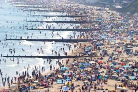 Download the perfect bournemouth beach pictures. Mheywqtjcvomqm